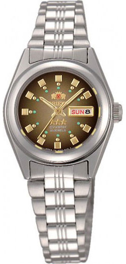 Женские часы Orient NQ1X003X orient nq1x003x