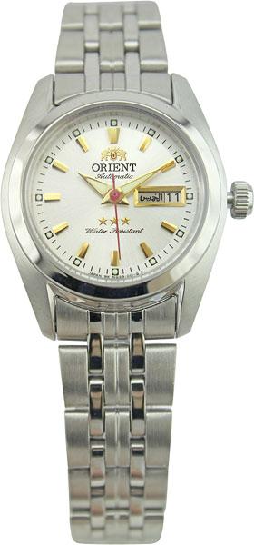 Женские часы Orient NQ23002S