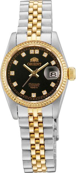 Женские часы Orient NR16002B все цены