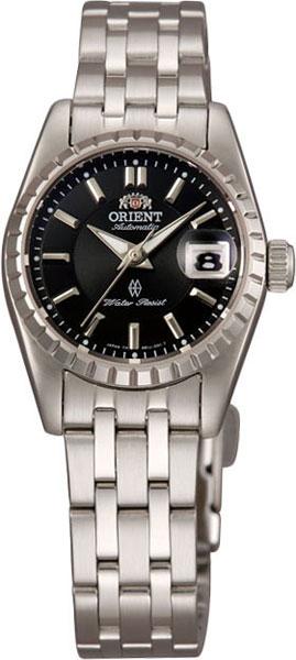 Женские часы Orient NR1J008B все цены