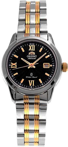 Женские часы Orient NR1L001B все цены