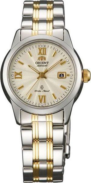 Женские часы Orient NR1L001C