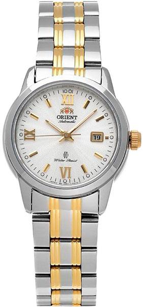 Женские часы Orient NR1L001W orient nr1l001w