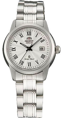 Женские часы Orient NR1L002W