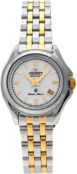 Женские часы Orient NR1N001W