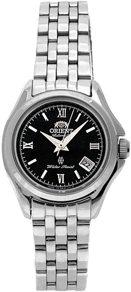 Женские часы Orient NR1N002B все цены