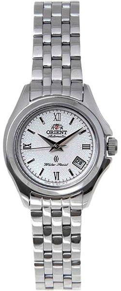 Женские часы Orient NR1N002W