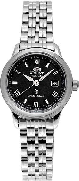 Женские часы Orient NR1P002B напильник truper т 15240