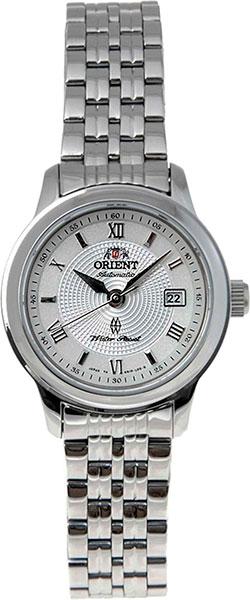 Женские часы Orient NR1P002W напильник truper т 15240