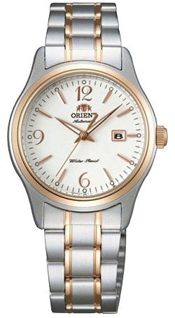 Женские часы Orient NR1Q002W все цены