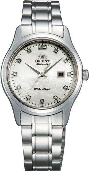 Женские часы Orient NR1Q004W orient orient nr1q004w