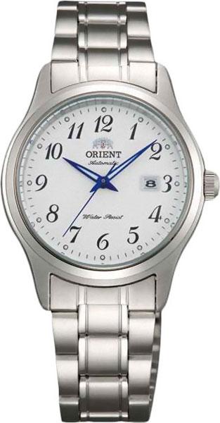 Женские часы Orient NR1Q00AW цена и фото