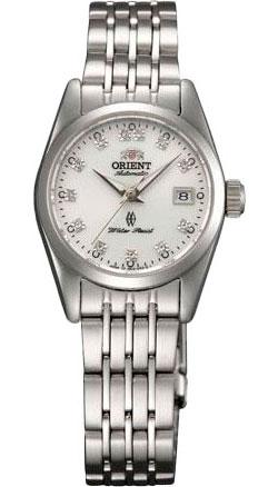 Женские часы Orient NR1U002W все цены