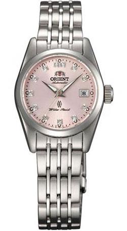 Женские часы Orient NR1U002Z все цены