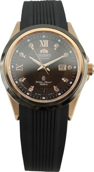 Женские часы Orient NR1V001T