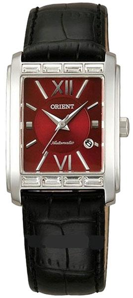 Женские часы Orient NRAP001H цены