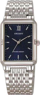 цена на Мужские часы Orient QBBK007D
