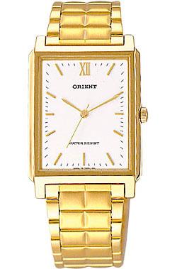 Женские часы Orient QBCH001W