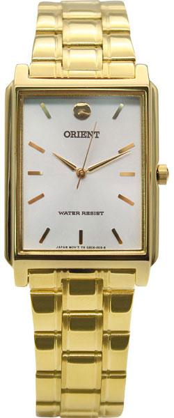 Женские часы Orient QBCH00DW orient qbch00dw