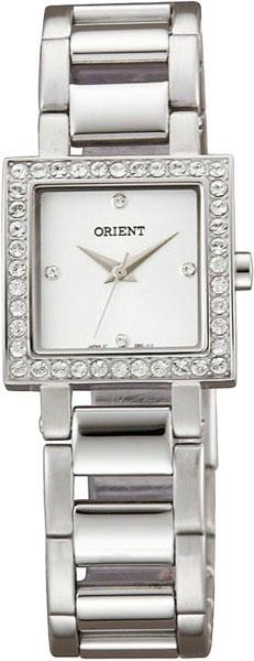Женские часы Orient QBEL002W