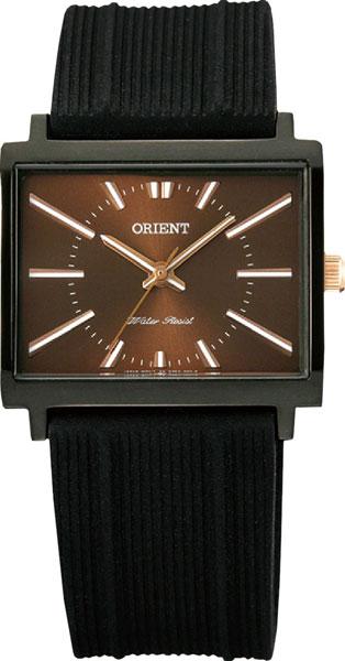 Женские часы Orient RBDW005W-ucenka Мужские часы Seiko SRP769K2