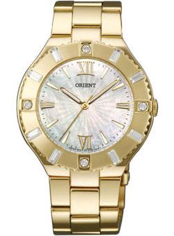 Женские часы Orient QC0D003W