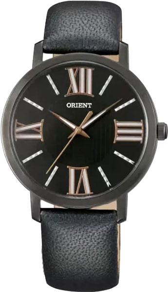 Женские часы Orient QC0E001B