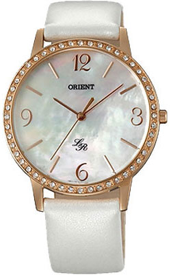Женские часы Orient QC0H002W