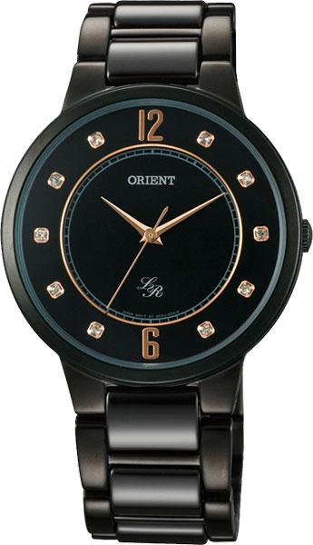 Женские часы Orient QC0J001B все цены