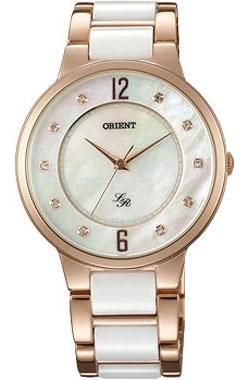 Женские часы Orient QC0J002W