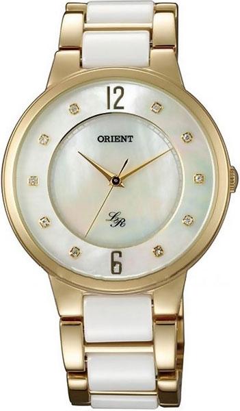 Женские часы Orient QC0J004W
