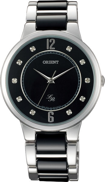 Женские часы Orient QC0J005B