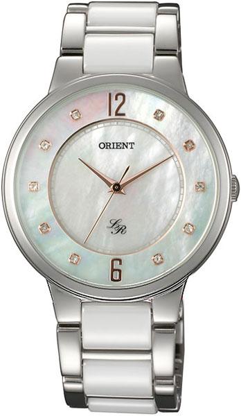Женские часы Orient QC0J006W