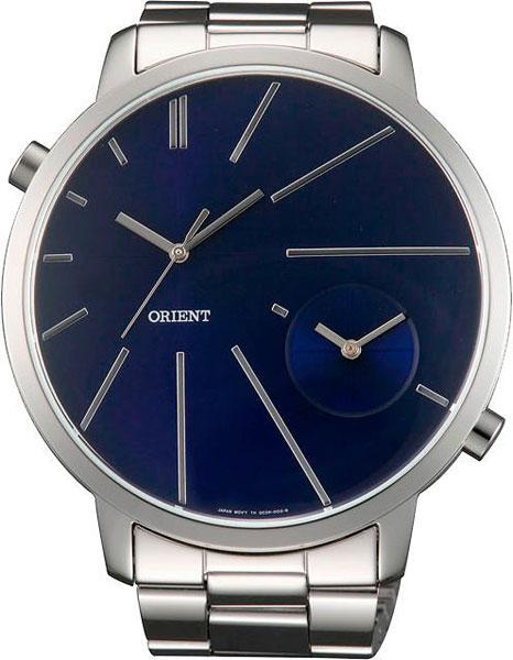 Мужские часы Orient QC0P002D