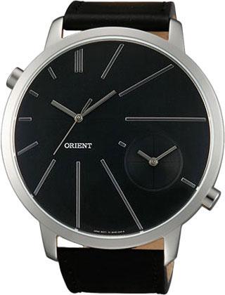 Мужские часы Orient QC0P003B