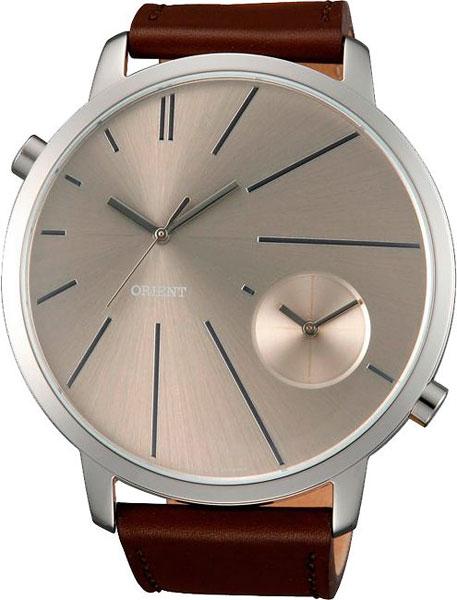 Мужские часы Orient QC0P004K