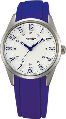 Женские часы Orient QC0R002W