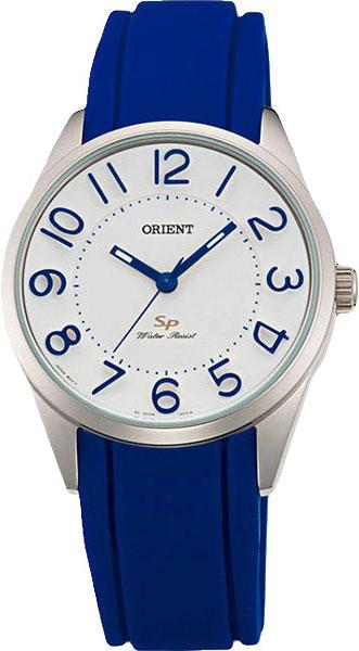 Женские часы Orient QC0R006W