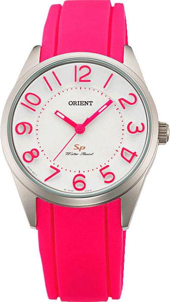 Женские часы Orient QC0R009W все цены
