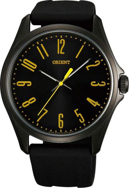 Мужские часы Orient QC0S009B orient qc0s009b orient