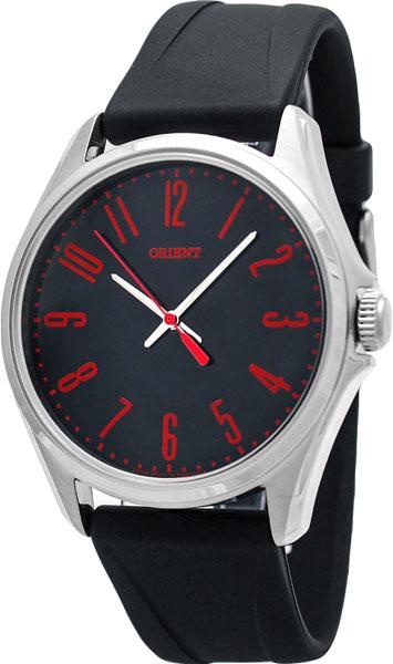 Мужские часы Orient QC0S00CB