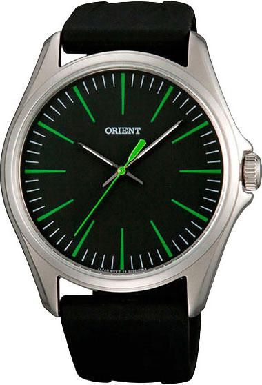 где купить  Мужские часы Orient QC0S00FB  по лучшей цене