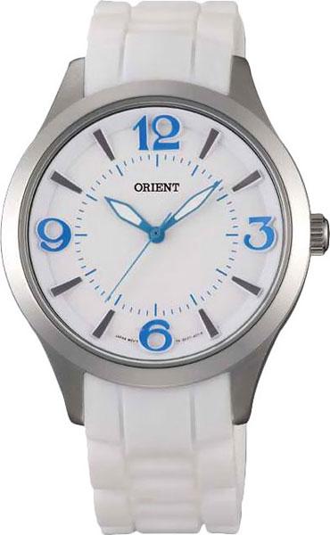 Женские часы Orient QC0T005W