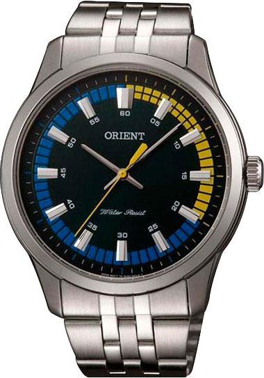 Мужские часы Orient QC0U005F