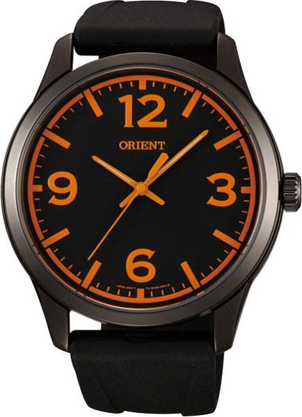 Мужские часы Orient QC0U007B