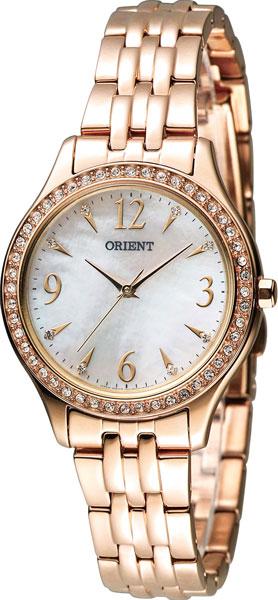 Женские часы Orient QC10001W