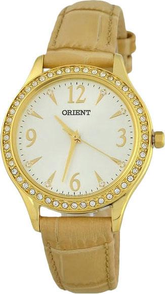 Женские часы Orient QC10006W все цены