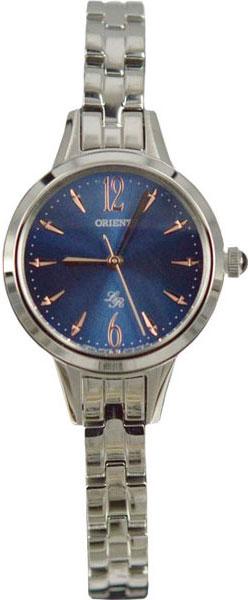 Женские часы Orient QC14003D цена и фото