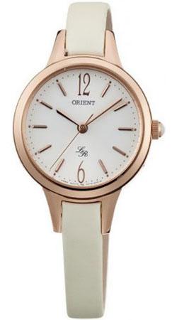 Женские часы Orient QC14006W