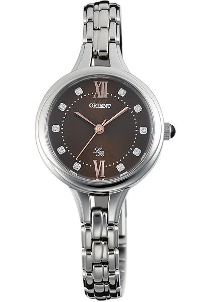 Женские часы Orient QC15003T цена